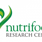 Nutrifood Research Center Grant 2020